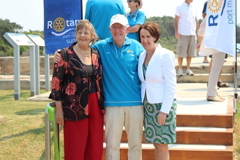 IMG_9752_Lisa Inteman, Neil Black and Leslie Williams (Custom)