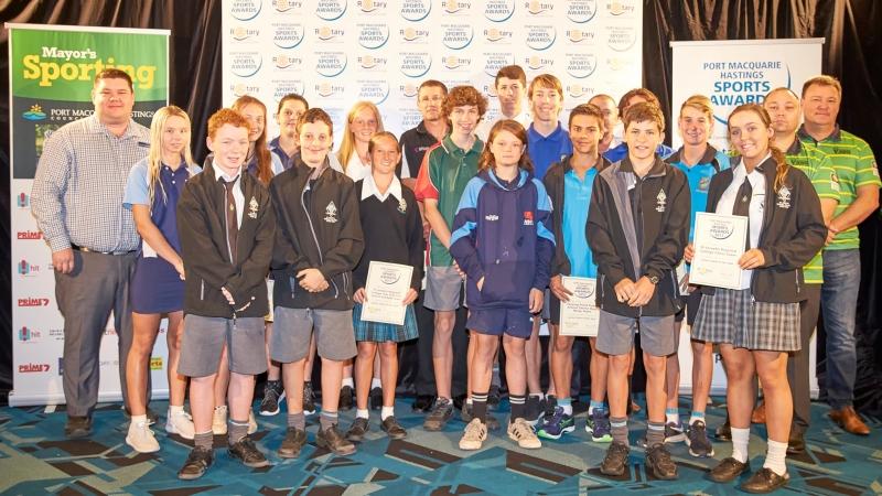 17-11-13_NSW,_PMH_Sports_Award_2017_07-17-17