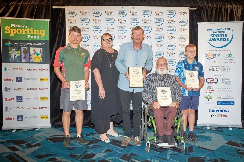 17-11-13_NSW,_PMH_Sports_Award_2017_07-29-31
