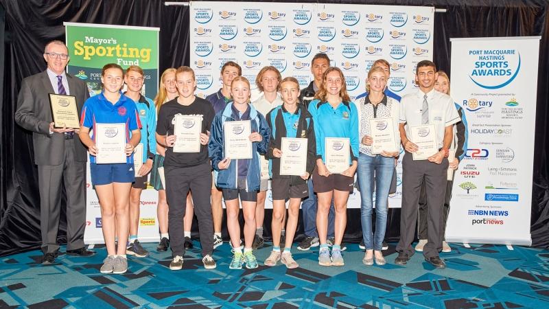 17-11-13_NSW,_PMH_Sports_Award_2017_07-51-29