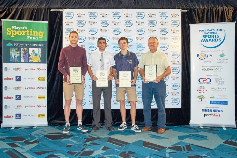 17-11-13_NSW,_PMH_Sports_Award_2017_07-57-35