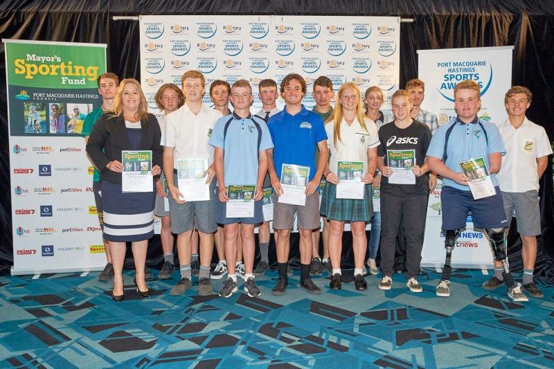 17-11-13_NSW,_PMH_Sports_Award_2017_08-10-00