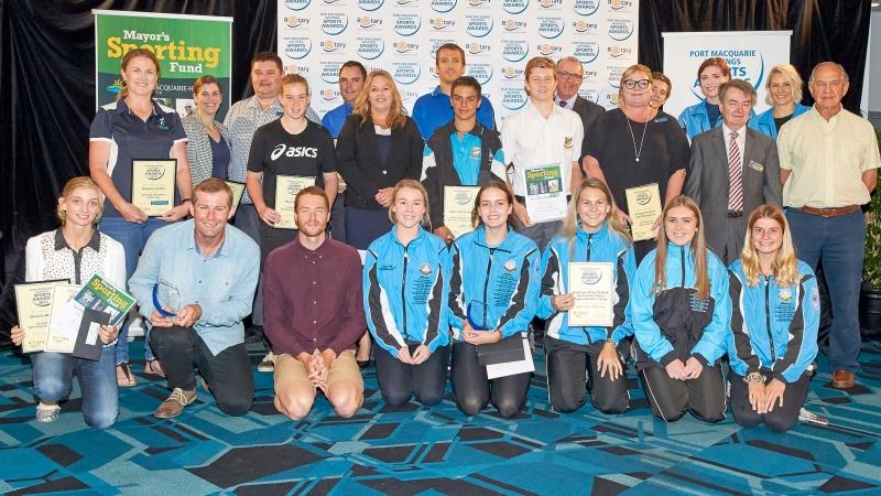 17-11-13_NSW,_PMH_Sports_Award_2017_08-20-44