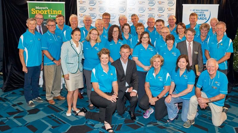 17-11-13_NSW,_PMH_Sports_Award_2017_08-24-38