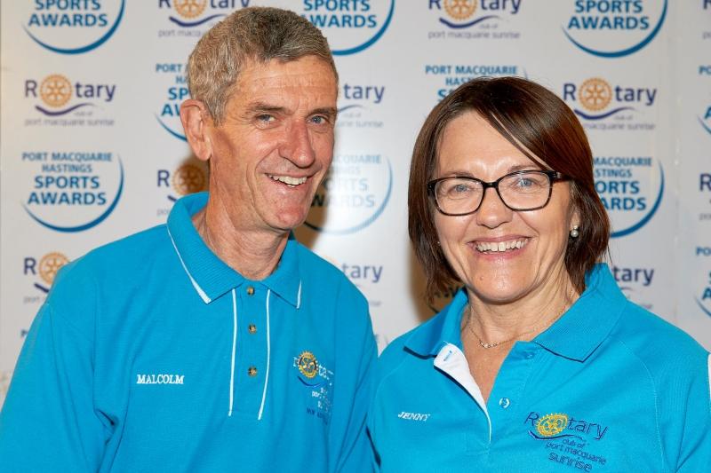17-11-13_NSW,_PMH_Sports_Award_2017_08-28-23