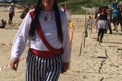 Pirate Bomber (3)