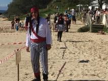 Pirate Bomber (2)
