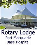 rotary-lodge