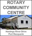 rotary_community_centre