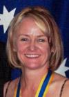 2004/2005<br> Ann-Maree Crowe