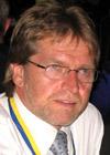 2012/2013<br> Peter Grob