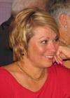 2009/2010<br> Ivana Agapiou