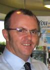 2003/2004<br> Justin Levido