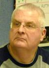 2007/2008<br> Alec Brown