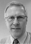 1998/1999<br> Ron Craggs