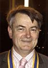 2014/2015<br> Robert Clarke