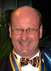 2002/2003<br> Ian Nettle