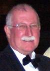 2006/2007<br> Aub Polden