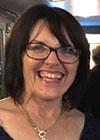 2017/2018<br> Jenny Sinclair