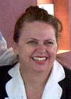 2000/2001<br> Susan Wade