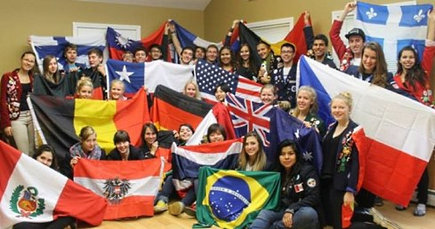 youth_exchange_international
