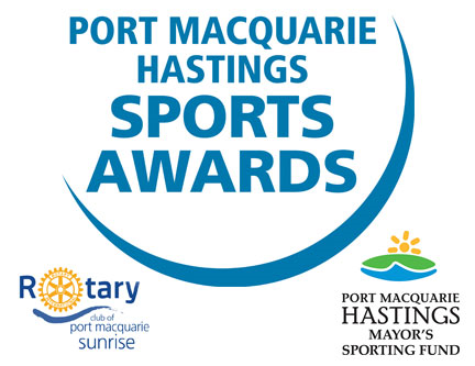 sports-awards-logo