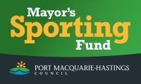 2017 Mayor's Sporting Fund_Logo_small