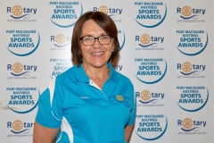 17-11-13_NSW,_PMH_Sports_Award_2017_08-27-30
