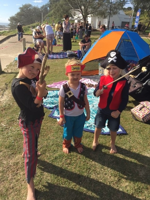 Young pirates (2) (Small)