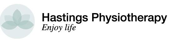 Hastings Physiotherapy