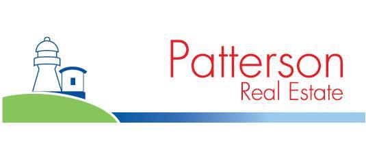 Paterson RE