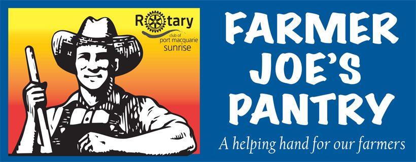 farmer joes pantry