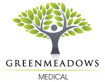 greenmeadows