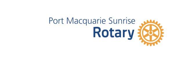 Rotary Sunrise Simplified JPEG